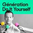Génération Do It Yourself - Matthieu Stefani
