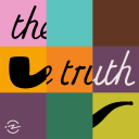 The Truth - Jonathan Mitchell