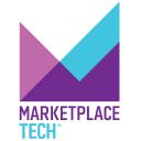 Marketplace Tech - Marketplace