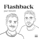 Flashback, par Intuiti - Intuiti