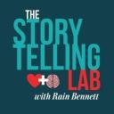 The Storytelling Lab - Rain Bennett