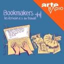 Bookmakers - ARTE Radio