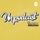 Un podcast en primera persona - Carlos Alberto Buitrago Pinto