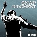 Snap Judgment - Snap Judgment and WNYC Studios