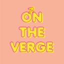 On The Verge - ALP