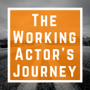 The Working Actor's Journey - Nathan Agin