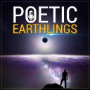 Poetic Earthlings - Poetic Earthlings