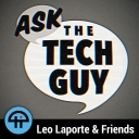 Ask The Tech Guy (Audio) - TWiT