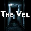 The Veil Audio Drama - Voxx Studios