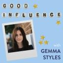 Good Influence - Global