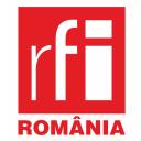 Jurnal RFI - RFI România