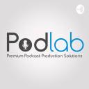Podlab Podcast - Podlab Digital