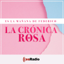 Crónica Rosa - esRadio