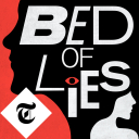 Bed of Lies - The Telegraph
