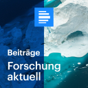 Forschung Aktuell - Deutschlandfunk - Deutschlandfunk
