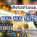 Real aka truth - Real aka truth