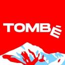 TOMBÉ - Les Cavalcades