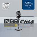 Radio Davos - World Economic Forum