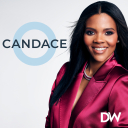 Candace - The Daily Wire