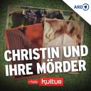 Christin und ihre Mörder | Serienstoff | rbb - Rundfunk Berlin-Brandenburg