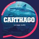 CARTHAGO - BLYND