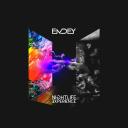 Emdey presents Nightlife Experience - MD Electro