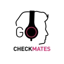 CheckMates Go: Cyber Security Podcast from Check Point - Check Point CheckMates