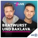 Bratwurst und Baklava - 1LIVE