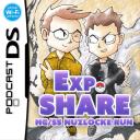 EXP. Share: Pokémon Play Podcast - EXP. Share Podcast