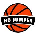 No Jumper - No Jumper