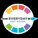 Everyday Art Room - The Art of Education University