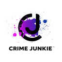 Crime Junkie - audiochuck