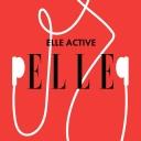 ELLE Active - ELLE