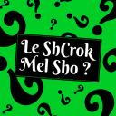 Le ShCrok Mel Sho ? - Frédéric Martin