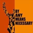 By Any Means Necessary - Radio Sputnik