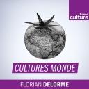 Cultures monde - France Culture