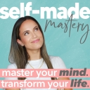 Self-Made Mastery with Adrienne Finch - Studio71