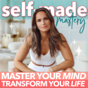 Self-Made CEO with Adrienne Finch - Studio71