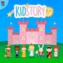 KIDSTORY - Les meilleurs contes pour enfants - Studio KODOMO