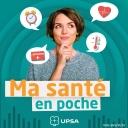 Ma Santé En Poche - UPSA