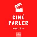 Ciné Parler - La Fabrik Audio