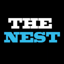 The Nest - The Nest