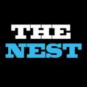 The Nest - The Nest