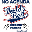 No Agenda - Adam Curry & John C. Dvorak