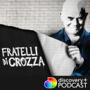 Fratelli di Crozza - Dplay Podcast