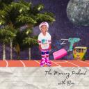 The Mercury Podcast - Bre