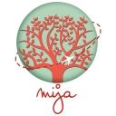 Mija Podcast (French) - Studio Ochenta