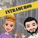 Intramuros Podcast - Intramuros Podcast