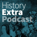 History Extra podcast - Immediate Media
