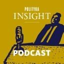 Polityka Insight Podcast - Polityka Insight